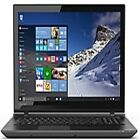 Toshiba Satellite PSCPCU-006005 C55T-C5224 Laptop PC - Intel Core i3-4005U 1.7 G