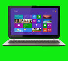 "New Toshiba Satellite S55T-B5260 15.6"" HD TouchScr Laptop i7-4710HQ 12GB 1TB"