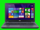 "New Acer Aspire E5-571P-52QK 15.6"" HD Touch Screen Laptop i5-4210U 4GB 500GB"