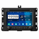 Quad Core, 16GB, 1024×600, New Android 4.4.4 OS for Dodge Ram 1500 Car Stereo BT