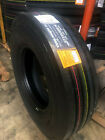 6 NEW 235/85R16 Tow-Master TRM63 All Steel Tire 235 85 16 2358516 R16 14 ply LRG