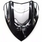 New Arctic Cat Low Pride Flyscreen Blk/Chr (12-17) ZR F XF M #6639-305