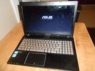 ASUS Q500A-BHI7T05 | INTEL CORE I7 3632QM 2.20GHZ | 300GB | 8GB RAM | windows 8