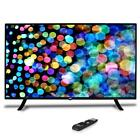 "50"" LED TV - HD Flat Screen TV"