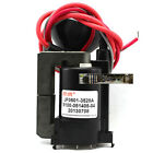1Pcs For JF0501-3528A 5100-051405-04 Ignition coil