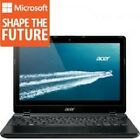 Acer America Corp. 11.6 N2840 4G 500GB Win8.1 STF