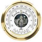 Oakton WD-03316-70 Aneroid Barometer, Inches Mercury