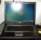 "Dell Latitude D630 14.1"" Notebook Win 7 Pro  2G 80G Refurbished"