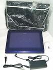 Purple Sony Vaio C Series VPCCA 640gb 4gb Windows 10 i3 2.10GHz Office 2013