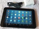 """DIGILAND 7"""" Tablet Android DL7000 Series"""
