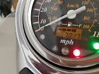 2004 Suzuki Intruder  usuki 800 Volusia 2004, 7,014 miles