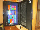 WORKING   DELL INSPIRON 1545