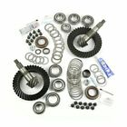 Alloy USA JK Ring & Pinion Kits 360007