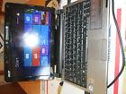 "WORKING   Acer Aspire One  KAV 60 Laptop 10""WXGA LCD  Intel Atom N270 1.6 Ghz HD"