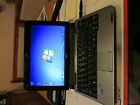 WORKING ACER ASPIRE ONE D250 Laptop   Intel  ATOM N270 1.6 GHz 160GB