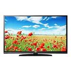 RCA LED32G30RQD - 32 LED 720P HDTV With Built-in DVD Player (Certified Refurb...