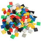 [NEW] 140Pcs Square Mixed Color Tactile Button Caps Kit For 12x12x7.3MM Tact Swi