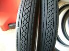 mod-A ford tires-goodyear-ww-used...sacramento pick up