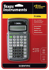 Scientific Calculator Polar Rectangular Conversiona Battery Powered Supplies