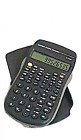 Scientific Calculator Battery Operated 10 Digit Display with Memory 56