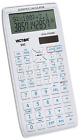 Scientific Calculator 10 Digit Advanced Dual Powered Solar Battery Office