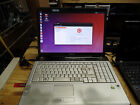 Toshiba Satellite P205D-S8804 AMD Turion 64X2 TL-60 2.00GHz, 4GB, NO HDD