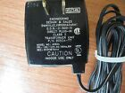 EDS-Electronic Scale Power Supply Model 4983A PIN 90524-77 EDS-2-500-D