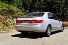2005 Honda Accord V6 Hybrid 2005 Honda Accord V6 IMA Hybrid 41k Miles Low Reserve