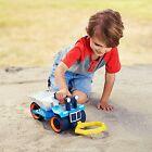 3 Year Old Boy Toys Best Toddler Kids Children Girls Activity Truck Educational
