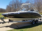 2011 yamaha Jet Boat 242 Limited s ***MINT CONDITION!!