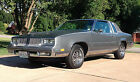 1985 Oldsmobile Cutlass Supreme Brougham 1985 Oldsmobile Cutlass - Only 53K LOW MILES - All Original!