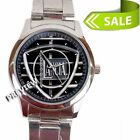 1959 Lancia Appia Series 3 emblem in front grill Metal Sport Watches