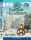 Early Lingo In The City DVD Part 6 French