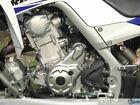 Raptor 700 YFM7 105.5mm 780 CP Hotrods Big Bore Stroker Rebuilt Built YOUR Motor