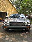 2003 Jaguar XJR  2003 JAGUAR XJR
