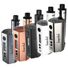 DRIPBOX 160W Authentic KangerTech Starter Mod Kit - 7 to 160 Watt 7ml tank