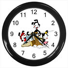 Animaniacs Cartoon animated series #D01 Wall Clock