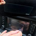 Radio DVD Player GPS Navigation Screen Protector Film For Hyundai Tucson Topest