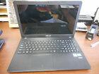"""Asus X551MAV-EB01-B 15.6"""" Laptop i3 - No RAM. 4"""