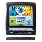 AcuRite 06016 Add-On Display for 5-in-1 Weather Sensors (sensor not included)