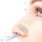 Allergy Relief - Super Defense Nose Filters Nasal Filters, Reduce Pollen, Dust,