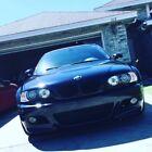 2004 BMW M3 M3 E46 M3 Coupe Clear Title TX 2004 130k