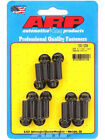 "ARP Exhaust Header Bolt 12PT Universal 3/8"" X 1.00"" UHL 12PK Black (100-1209)"