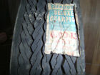 vintage nos tires 10 available  6.00x13 firestone deluxe champions