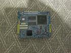 Panasonic DMR-E80H digital board REP3496F