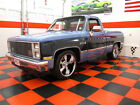 1987 GMC Sierra 1500 SHORT BED 1987 GMC SIERRA CLASSIC 1500 2WD SHORTBED 17 OPTIONS 87K MI EXCELLENT CONDITION