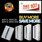 Apple iPad Air 2, air, mini 2, mini, iPad 1,2,3 16GB,32GB,64GB,128GB Cellular