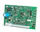 DSC POWER SERIES PC1404 4-ZONE BOARD SPA PC1404PCBSPA NEW
