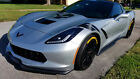 """2014 Chevrolet Corvette Stingray Coupe 2-Door 2014 Chevy Corvette """""""" Mint"""" . Like New !"""