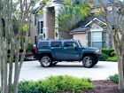 2006 Hummer H3 Luxury Best Hummer H3 in USA. Pampered, Mint.